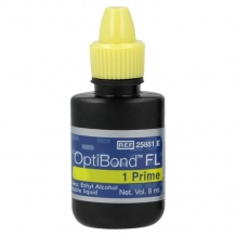 Optibond FL Primer 8 ml