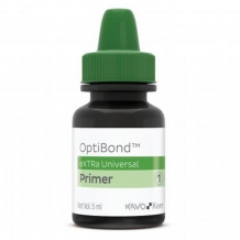 Optibond EXTRA Universal Primer 5 ml