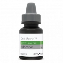 Optibond EXTRA Universal Adhesive 5 ml
