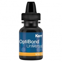 Optibond Universal - Bottle kit 5 ml