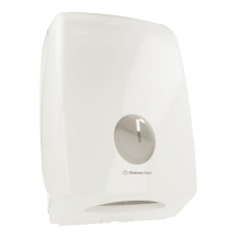 Aquarius Kimberly-Clark handdoekdispenser 6945